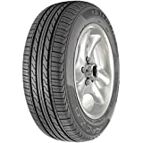 Cooper Starfire RS-C 2.0 All-Season Radial Tire - 215/50R17 95V