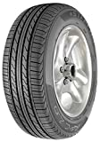 eclipse tires - Cooper Starfire RS-C 2.0 All-Season Radial Tire - 225/50R17 94V