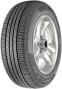 Cooper Starfire RS-C 2.0 All-Season Radial Tire - 185/65R15 88H