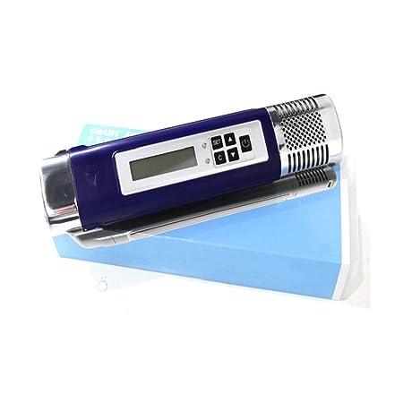 La insulina - Caja portátil de insulina más Fresca, para Viajes de ...