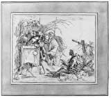 Venetian Prints and Books in the Age of Tiepolo, Suzanne Boorsch and Metropolitan Museum of Art Staff, 0870998242