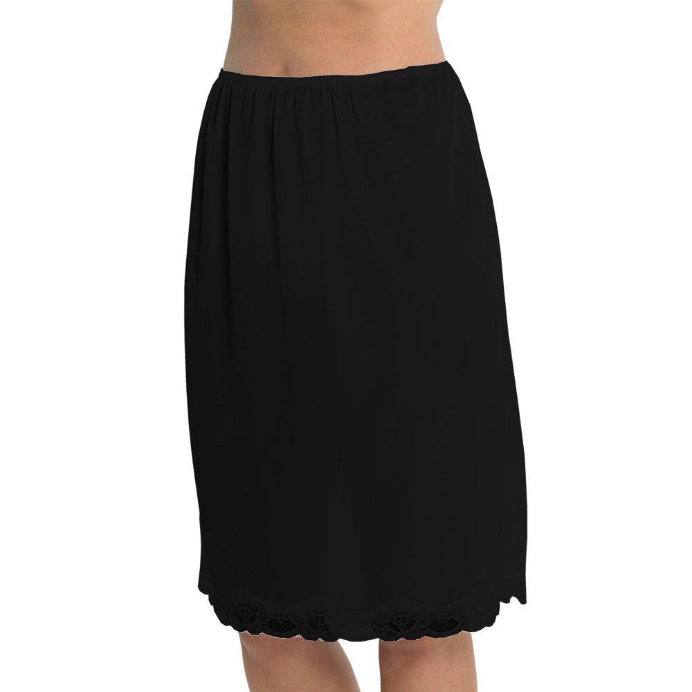 e9003cfce Enaguas : Compras en línea para ropa, zapatos, joyas, artículos para ...