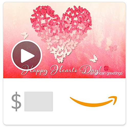 amazon gift cards for valentines - 3