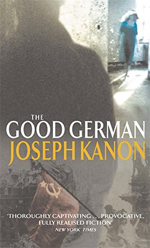 The Good German of Nanking : The Diaries of John Rabe