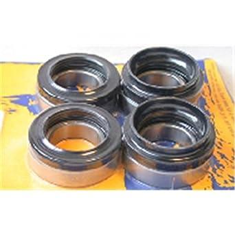 Kit rodamientos de rueda delantera para Yamaha Timberwolf 250... - Pivot Works 776033: Amazon.es: Juguetes y juegos