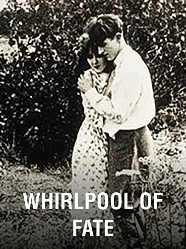 Whirlpool of Fate