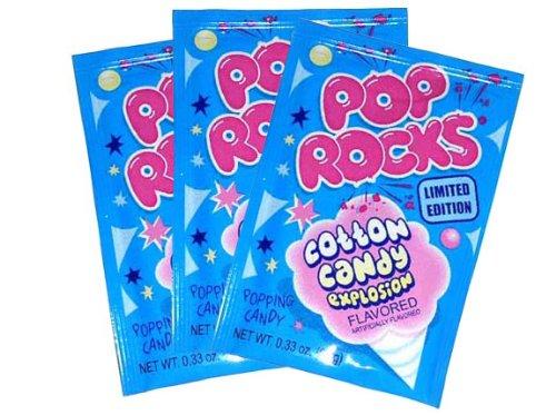 pop-rocks-cotton-candy-33-oz-24-count