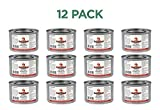 sterno canned heat - Methanol 7-Ounce Entertainment Cooking Fuel, 12 -Pack Gel Chafing Cans