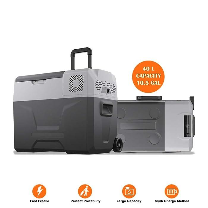 Top 9 Lg 700 Refrigerator Filter