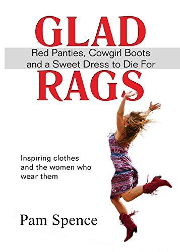Glad Rags
