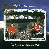 Spirit of Autimn Past