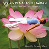Yoga Nidra & Self Healing