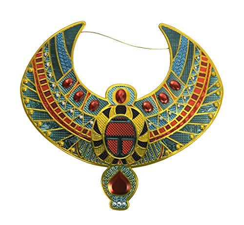 elope Egyptian Collar -