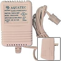 Replacement Transformer for Aquatec CDP 6800 Booster Pump (120V) by Aqua Tec