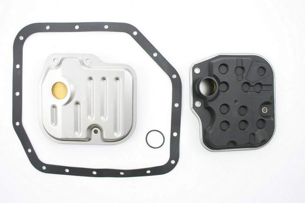 Auto Trans Filter Kit Pioneer 745216