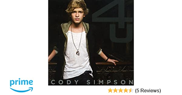 Free download cody simpson summertime of our life. Three world war.