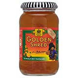 Robertson's Golden Shred Marmalade (454g) - Pack of 6