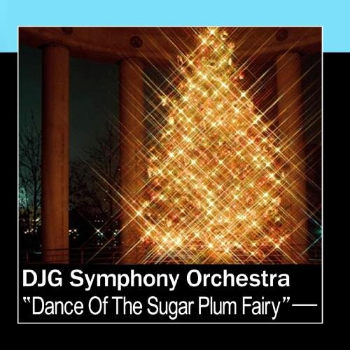 Dance Of The Sugar Plum Fairy (from The Nutcracker ()