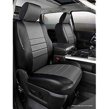 Genuine Hyundai 89060-0W510-J4 Second Row Seat Cushion Cover Right Interior
