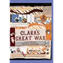 Clara's Great War