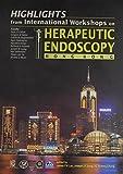 Therapeutic Endoscopy 9780867930023