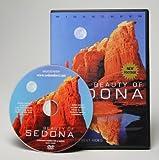 Sedona - Beauty of Sedona