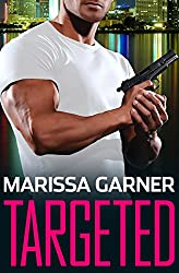Targeted (FBI Heat Book 2)
