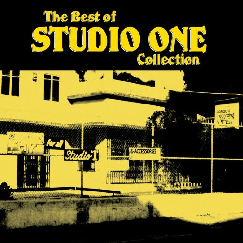 Best of Studio One Collection