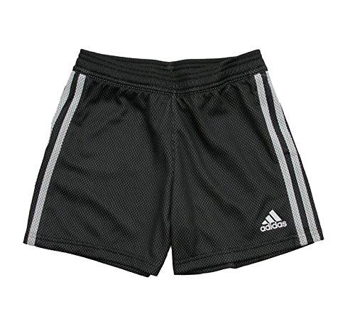 Adidas Big Girls Shadow Shorts