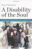 Bethel House, located in a small fishing village in northern Japan, was founded in 1984 as an intentional community for people with schizophrenia and other psychiatric disorders. Using a unique, community approach to psychosocial recov...