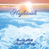 Over The Hills and Far Away by Nightwish (2007-10-22)