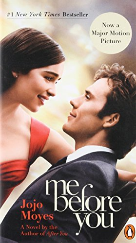 Me Before You Quotes GradeSaver Awesome Me Before You Quotes