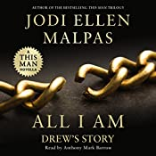 All I Am: Drew's Story | Jodi Ellen Malpas