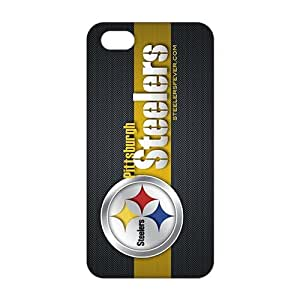 pittsburgh steelers 3D For SamSung Galaxy S4 Mini Phone Case Cover