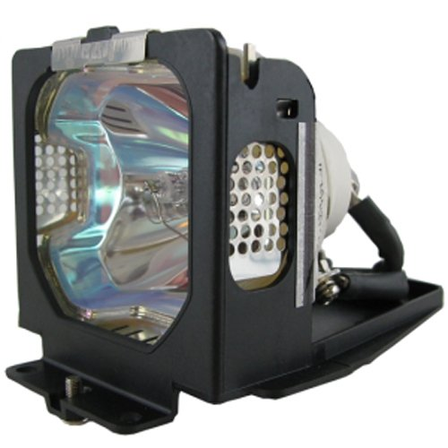 Replacement Lamp for Benq MP24, MP623, MP624 5JY1E05001