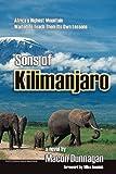 Sons of Kilimanjaro, Macon Dunnagan, 1570901953