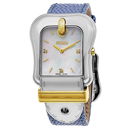 fendi-womens-b-swiss-quartz-stainless-steel-and-leather-dress-watch-colorblue-model-f382114531d1