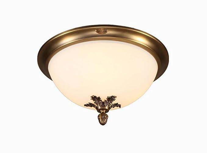 Plafoniere Da Esterno In Rame : Plafoniera lampada da tavolo in rame dimensioni