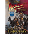 SeaJourney (Arken Freeth and the Adventure of the Neanderthals Book 1)