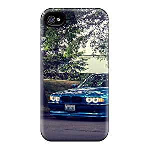 New Cute Funny Bmw E38 750il Cases Covers/ Iphone 6 Cases Covers
