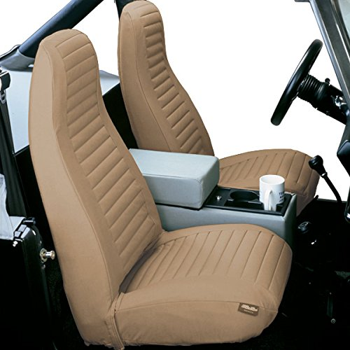 compare price yj jeep seats on. Black Bedroom Furniture Sets. Home Design Ideas