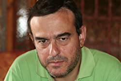 Jorge Aymerich Humet
