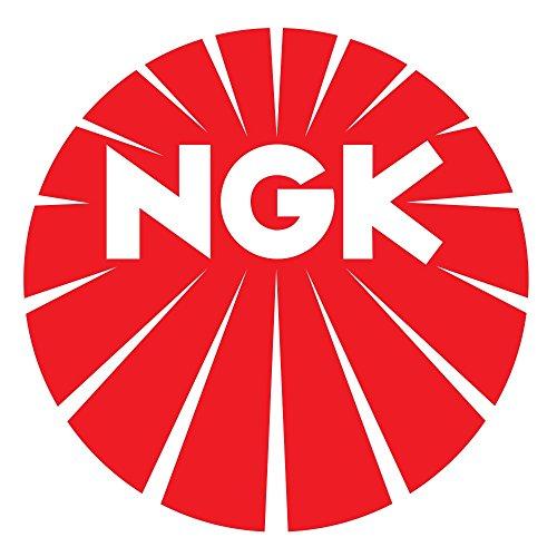 NGK 94221 Lambda Sensors: