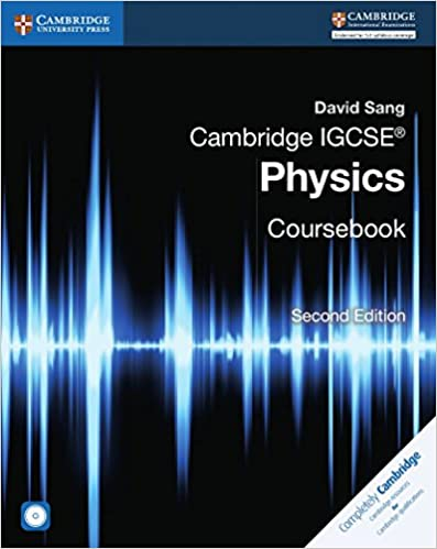 Amazon cambridge igcse physics coursebook with cd rom cambridge igcse physics coursebook with cd rom cambridge international igcse 2nd edition fandeluxe Choice Image