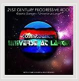 Universe At Large