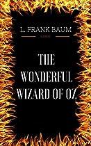 THE WONDERFUL WIZARD OF OZ: