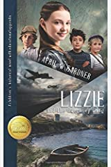 Lizzie and the Guernsey Gang Paperback