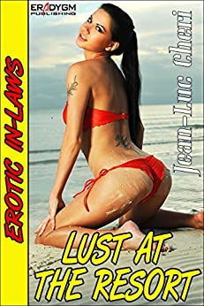 Download for free Lust at the Resort