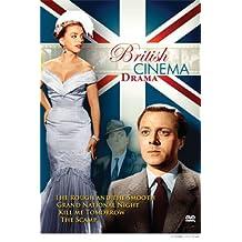 British Cinema Collection