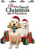 Dog Who Saved Christmas Vacatn